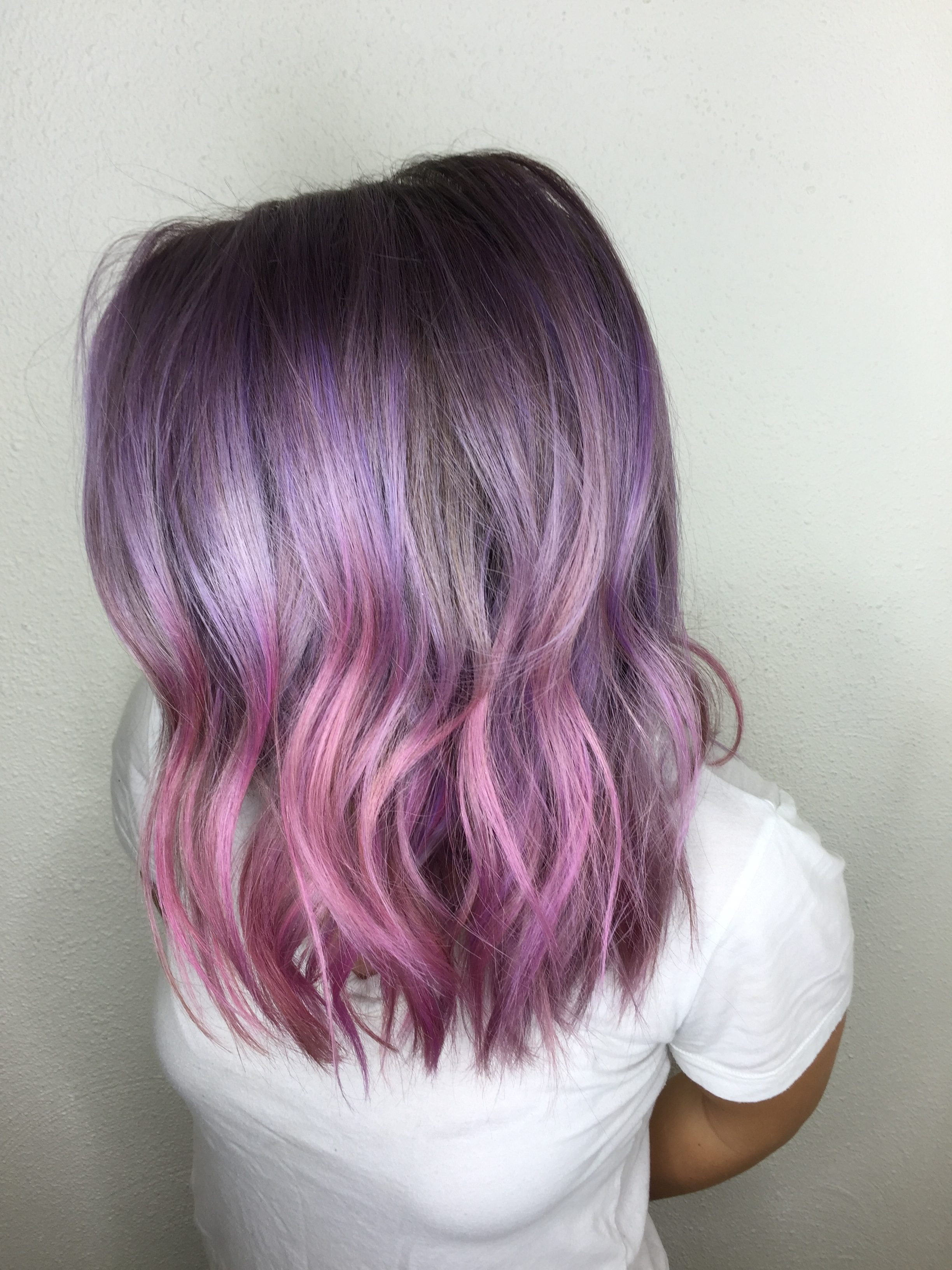 How to get lilac color 81