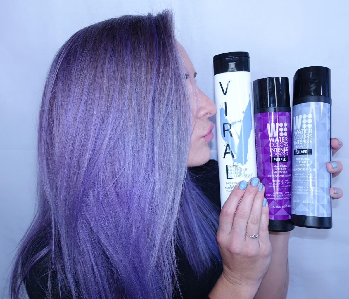 Tressa Hair Color Best Hair Color 2017